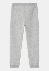 Staccato - KID - Pantaloni sportivi - stone melange - 1