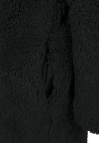 Urban Classics - Winter coat - black - 4