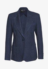 WEEKEND MaxMara - OFIDIO - Denim jacket - blau - 8