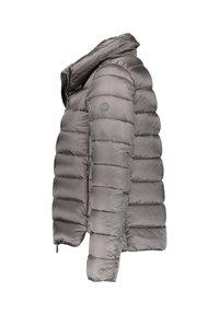 Save the duck - Winter jacket - grau - 1