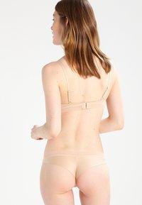 Palmers - SENSES  - T-shirt bra - skin - 2