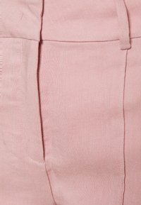 Soaked in Luxury - SUITING - Shorts - bridal rose - 2