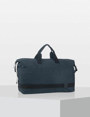 NORTHWOOD - Weekend bag - dark blue