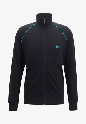 Trainingsjacke - blau (bright blue)
