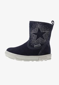 Pepino - COSI - Winter boots - nautic
