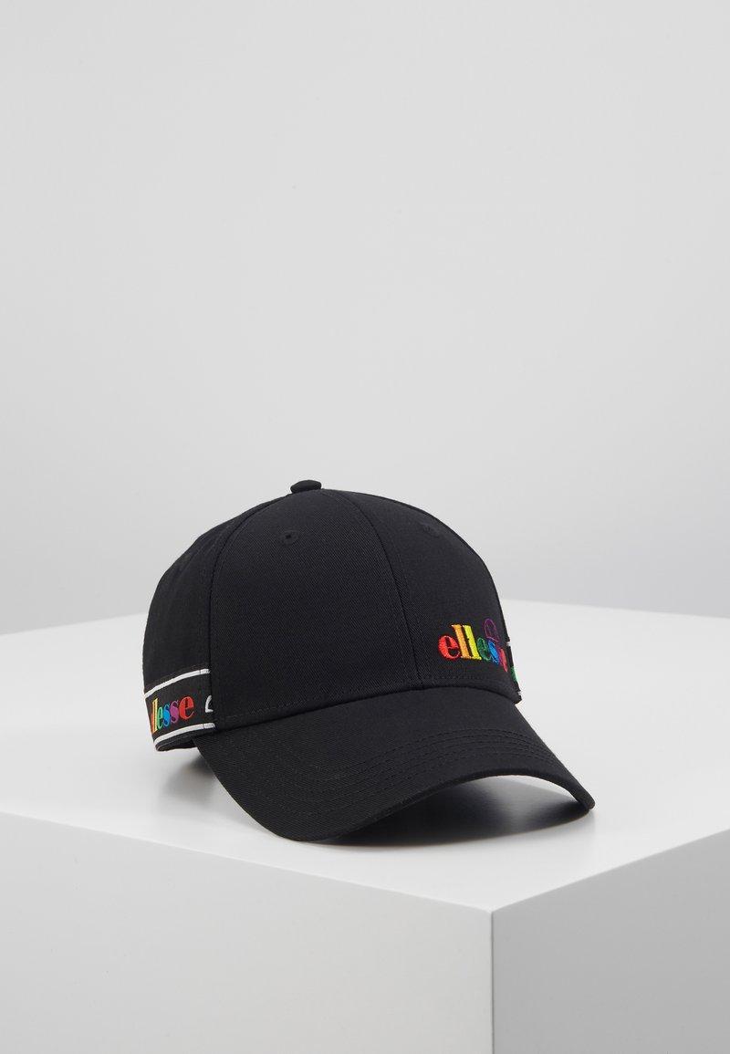 Ellesse - PRITO  - Caps - black