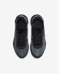 Nike Sportswear - AIR MAX 2090 - Trainers - black/white-wolf grey-anthracite - 1