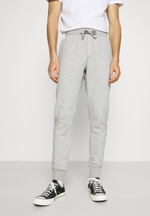 Trainingsbroek - medium grey heather