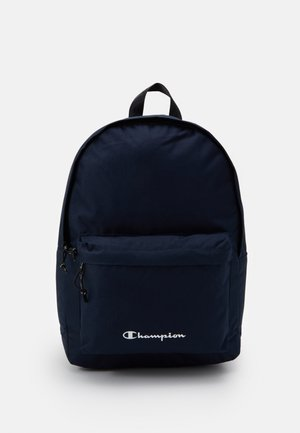 LEGACY BACKPACK - Rugzak - dark blue
