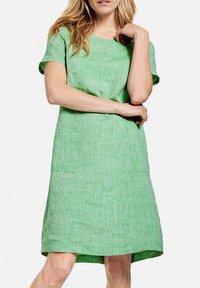 Gerry Weber - Day dress - botanical - 2