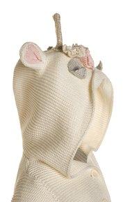 GAP - BABY - Cardigan - ivory frost - 2