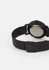 Cluse - MINUIT - Watch - black - 1