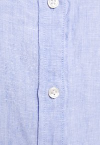 J.CREW - PERFECT IN BAIRD - Košile - french blue - 7