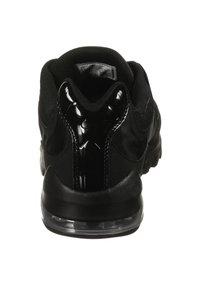 Nike Sportswear - VG-R  - Sneakers - black / anthracite - 3