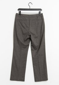 comma - Trousers - brown - 1