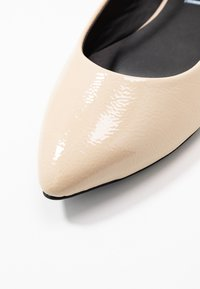 Even&Odd - Ballet pumps - nude - 2