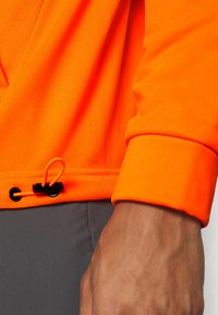 Bogner Fire + Ice - OLLY - Sweat à capuche - orange - 5