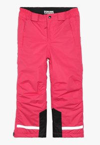 Playshoes - Snow pants - pink - 2