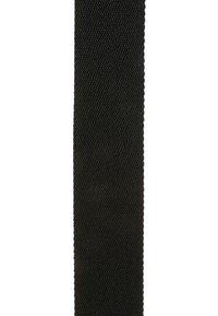 Alpha Industries - Belt - black - 4