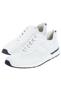 Lloyd - SNEAKER ALFONSO - Sneakers - weiß - 2