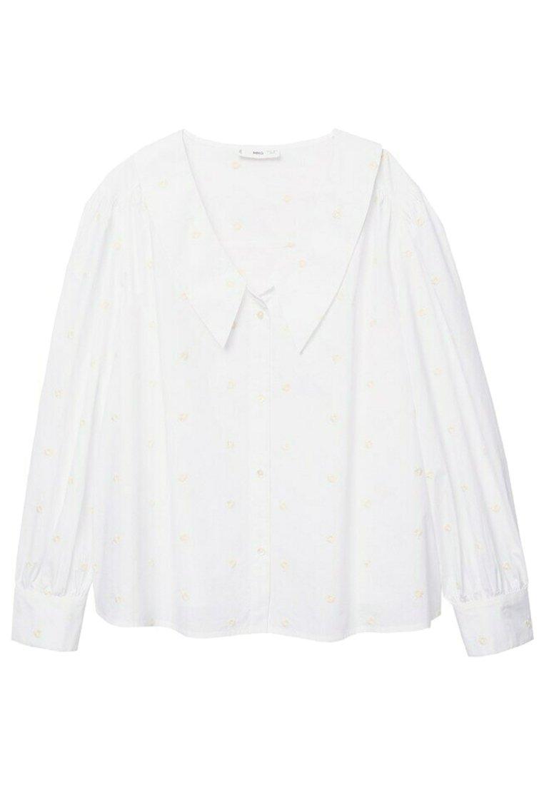 Damen PEPI - Hemdbluse