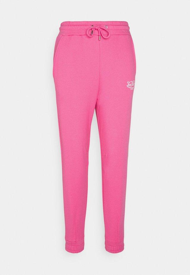 ELLIS - Trainingsbroek - pink