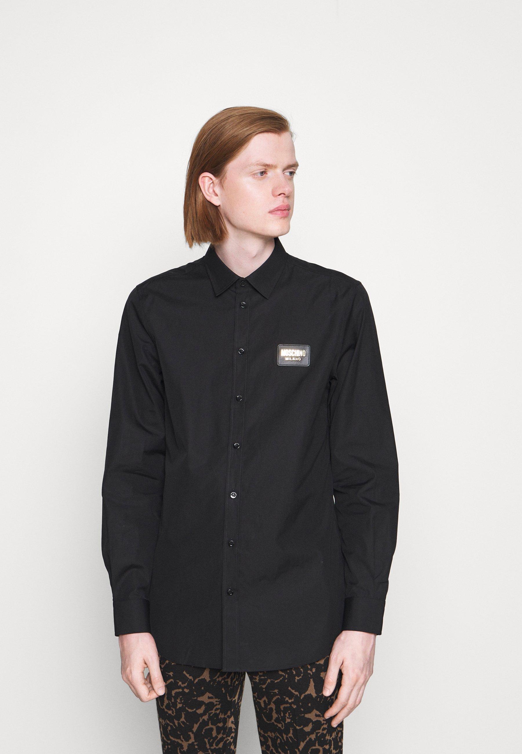 Men BLOUSE - Shirt
