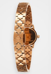 Tory Burch - THE REVA - Watch - rose gold-coloured - 1