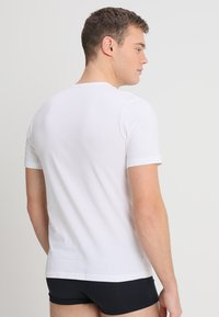 BOSS - 3 PACK - Undershirt - mix - 3