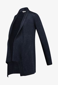 Noppies - CARDIGAN RIAN - Kardigan - night sky - 5
