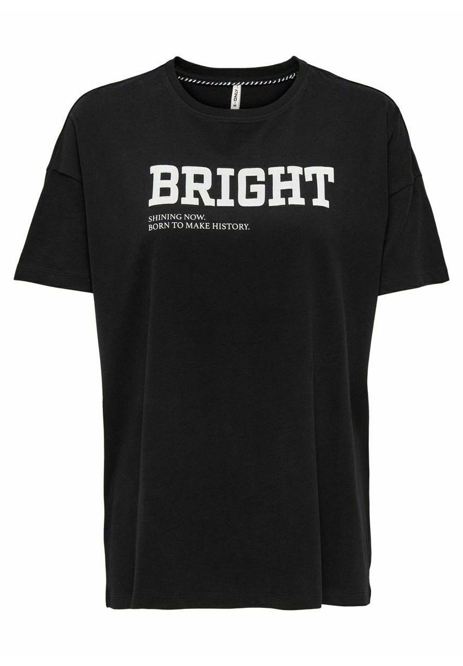 Damen STATEMENT - T-Shirt print