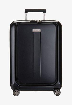 PRODIGY SPINNER (55 cm) - Wheeled suitcase - black