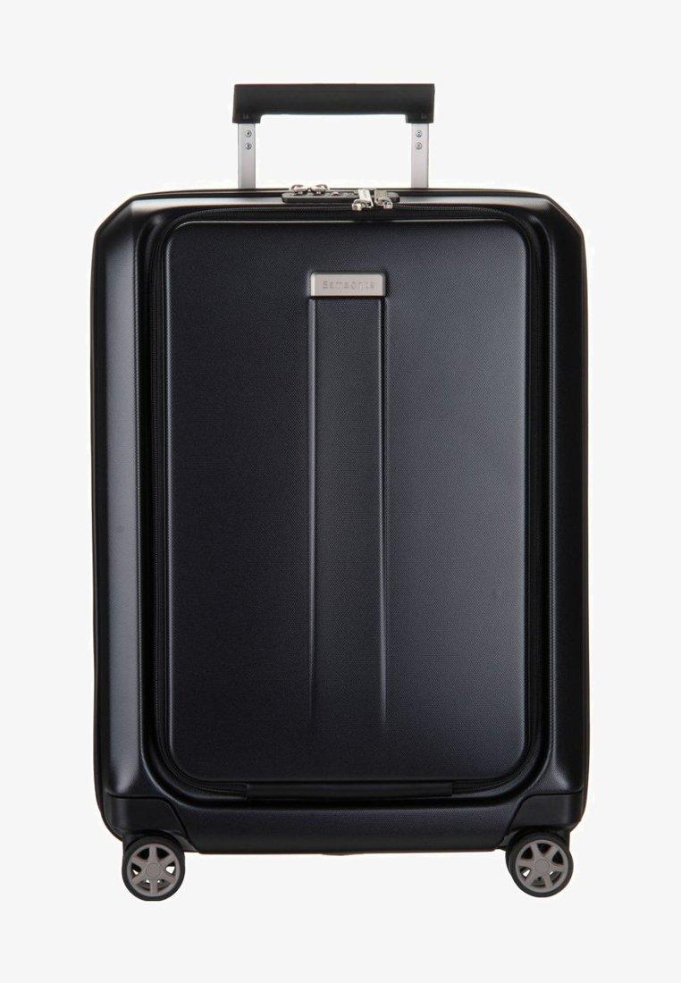 Samsonite - PRODIGY SPINNER (55 cm) - Wheeled suitcase - black