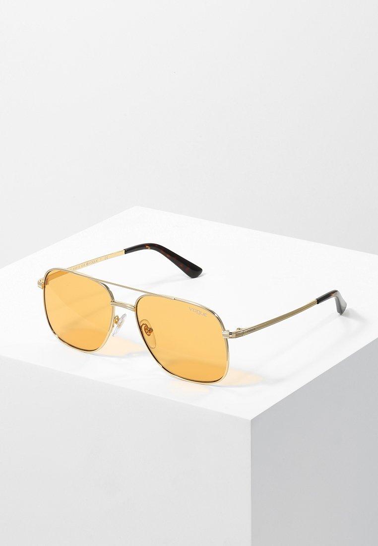 VOGUE Eyewear - GIGI HADID - Sunglasses - orange