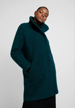 HOFF - Zimní kabát - sea moss mel