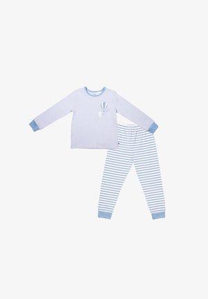 Pyjama - blue