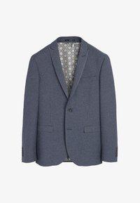 Next - PUPPYTOOTH - Suit jacket - blue - 5