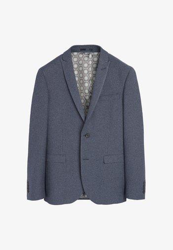 PUPPYTOOTH - Giacca elegante - blue