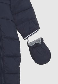 Timberland - ALL IN ONE BABY  - Skipak - navy - 2