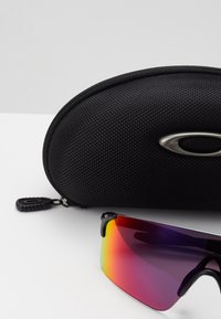 Oakley - EVZERO BLADES - Sportbrille - prizm road - 2