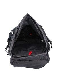 Mammut - Backpack - black - 5