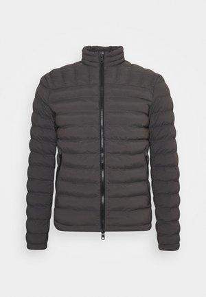 COUNT - Vinterjakke - dark grey