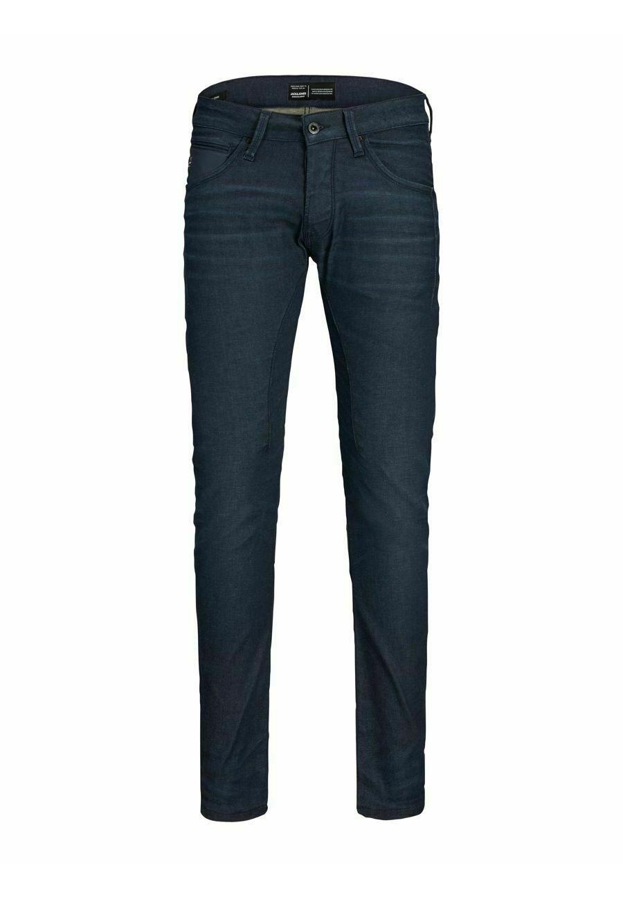 Herren SLIM FIT  - Jeans Slim Fit