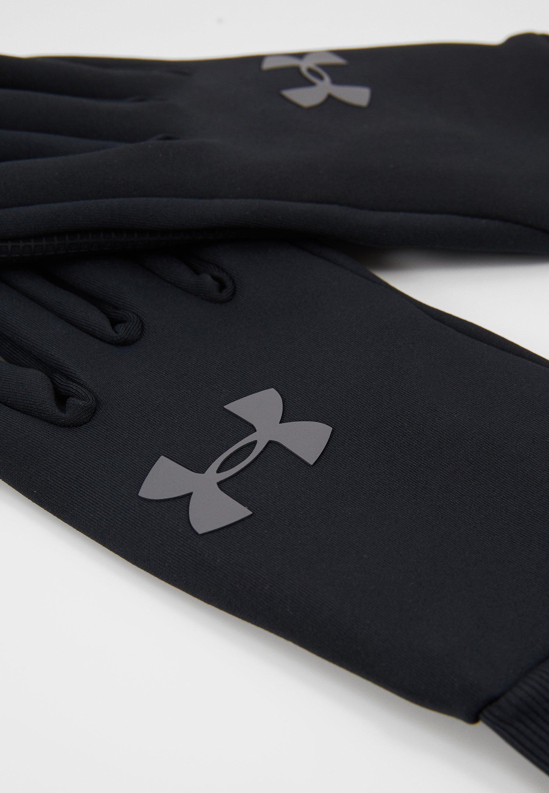 Men LINER - Gloves