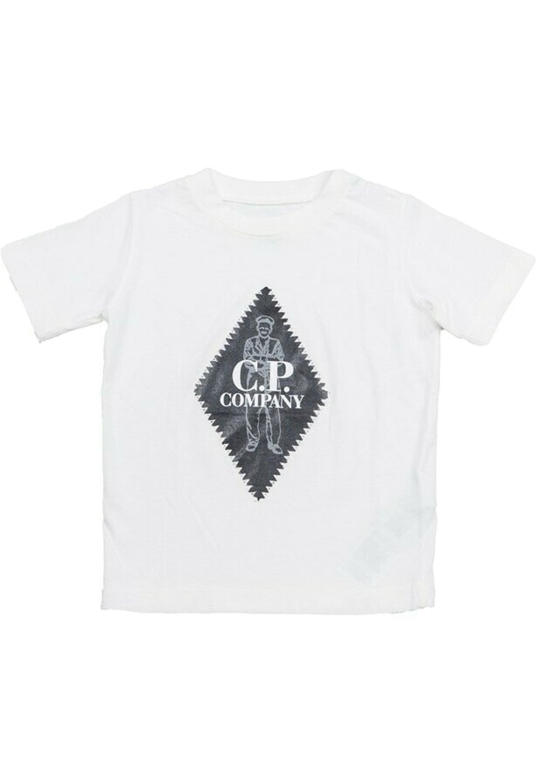 Kinder SHORT SLEEVE - T-Shirt print