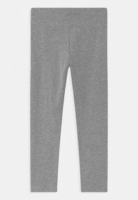 Friboo - 5 PACK - Leggings - Trousers - dark blue/turquoise - 1