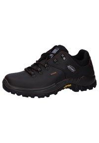 Grisport - Walking shoes - black - 1