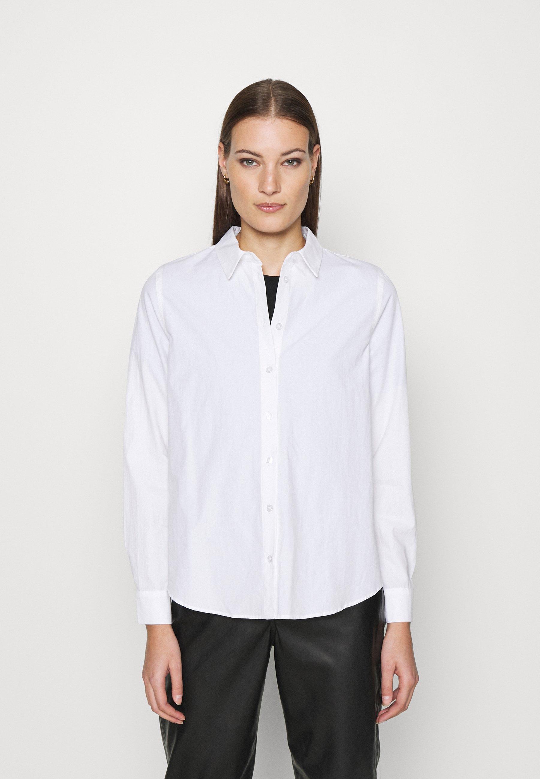 Women OCTAVIO - Button-down blouse