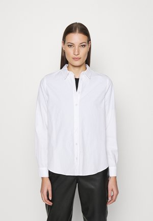 OCTAVIO - Overhemdblouse - white