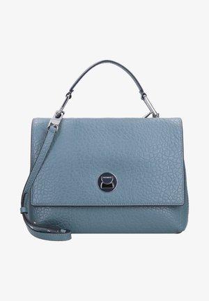 LIYA  - Handbag - shark grey